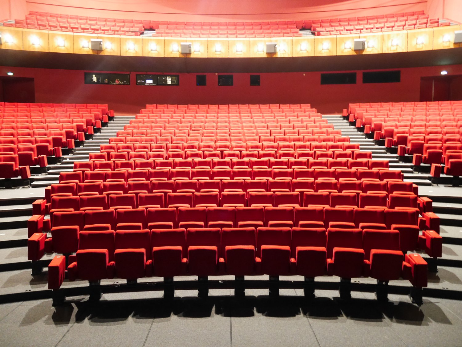 salle spectacle 16